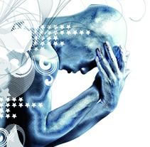 Divino. Un proyecto de Ilustración de Gonzalo Mora         - 16.06.2011