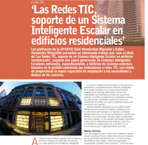 Reportaje. Um projeto de  de Martin Garcia Fernandez         - 04.07.2011