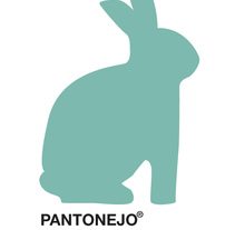 Pantodo. A Design&Illustration project by Patri Tezanos - 07-07-2011