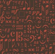 Hui hui música. A Design project by Heroine         - 08.07.2011