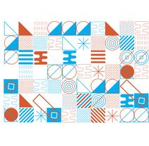 Pattern . Un proyecto de Ilustración de Jose Miguel Méndez Cristina         - 22.09.2011