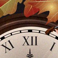 Sin título. Un proyecto de Ilustración de Gea Framarin         - 21.10.2011