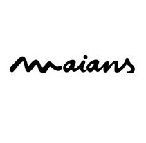 Maians. A Design, Illustration, Advertising, Photograph, and 3D project by Michelle  Felip Insua - 02-11-2011