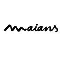 Maians. Un proyecto de Diseño, Ilustración, Publicidad, Fotografía y 3D de Michelle Felip Insua         - 02.11.2011