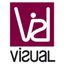 Visual magazine. Un proyecto de Diseño y Publicidad de Toni Fornés         - 09.11.2011
