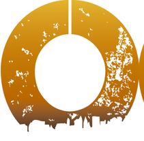 Logotipo para Noctambulus. Um projeto de Design de jose adolfo santana ponce de león         - 22.11.2011