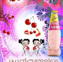 Schweepes Spirit. Un proyecto de Diseño, Ilustración y Publicidad de Juan Jose Marin Rodriguez         - 02.12.2011