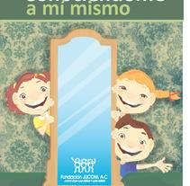 Editorial: Manual Conociéndome a mi mismo. Um projeto de  de Ilusma Diseño         - 13.12.2011