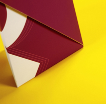 Structural Packaging. A Design, Illustration, Advertising, and Photograph project by Abisäl D3siGn          - 26.12.2011