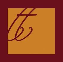 La Trattoria. Un proyecto de Diseño de Laura Juez Caballero         - 17.01.2012
