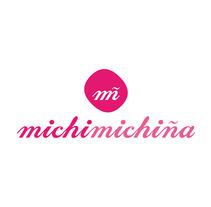 Michimichiña. A Design project by Fermín Rodríguez Fraga - 18-01-2012