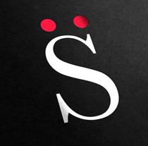 The Sënarïs. Un proyecto de Diseño de David Sierra Martínez - 25-02-2012