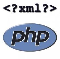 Carga de facturas xml. Un proyecto de Desarrollo de software de Sergio García Sanjuán         - 26.03.2012