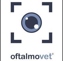 Oftalmovet. A Design project by Jesús Yagüe         - 20.04.2012