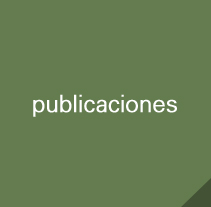 publicaciones. A Editorial Design project by Raul E. Jaramillo Ortiz         - 22.04.2012