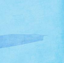 8 Risvegli per un caco. A Design&Illustration project by Gianfranco Bonadies         - 25.04.2012