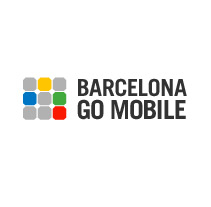 Barcelona Go Mobile. A Design, UI / UX, Web Design, and Web Development project by Benet Carrasco Llinares         - 20.09.2013