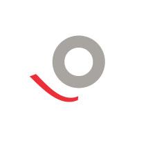 Logotipo y tarjetas. Um projeto de Design de alicia torres         - 08.05.2012