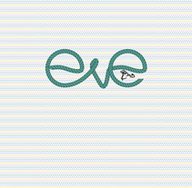 eNe complements. A Design&Illustration project by Irene Martos Gomez         - 15.05.2012