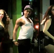 Soul Salsa Team. Un proyecto de Cine, vídeo y televisión de Laura Campos Murillo         - 18.05.2012