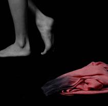 Fotografía (ambaquelles). A  project by Lara Sànchez Guirado         - 18.05.2012