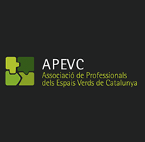 APEVC. A Software Development, UI / UX&IT project by Hicham Abdel         - 25.05.2012