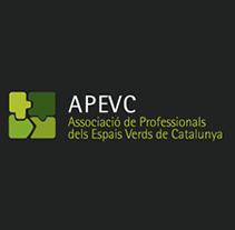 APEVC. A Software Development, UI / UX&IT project by Hicham Abdel - 25-05-2012