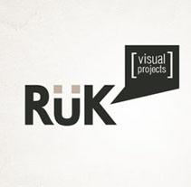 Rük [visual projects]. Un proyecto de  de Paula Araújo Losas         - 07.06.2012