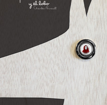 Portadas. Un proyecto de Diseño, Ilustración y Fotografía de Jotaká  - 13-06-2012