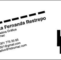 Me!. A  project by Luisa Fernanda Restrepo Vargas - 17-06-2012