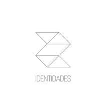 Recopilación Identidades. A Design project by enZETA         - 19.06.2012