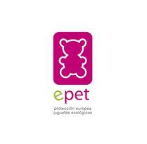 Campaña europea de juguetes infantiles. Un proyecto de Diseño y Publicidad de David Gómez - 20-06-2012
