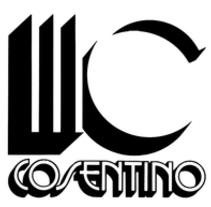 Logos. A Design, and Advertising project by Juan  Ibáñez - 22-06-2012