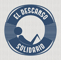 El Descanso Solidario. A Design project by HOJA ROJA         - 26.06.2012