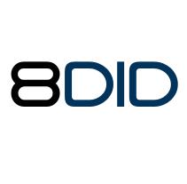 8DID. Un proyecto de UI / UX de Fabiola Arnillas         - 28.06.2012