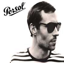 Web Persol. A Design, Illustration, Advertising, and UI / UX project by Nuria Aguado         - 09.07.2012