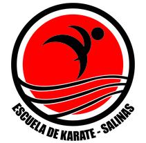 Escuela de Karate Salinas. A Design project by Cástor González Bayón         - 11.07.2012