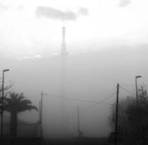 mañana nublada. Un proyecto de Fotografía de Andrea Goiez         - 14.11.2012