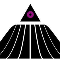 SONIC CIRCUS | logotipo. Un proyecto de Diseño, Ilustración y Publicidad de alejandro escrich - 25-07-2012