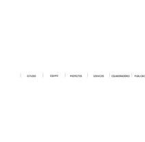 Diseño Página Web (en construcción). A Design, and Software Development project by Laura Baute Sanjuan         - 01.08.2012
