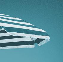 Masters de Verano Coco School. A Design project by Marco Garcia - Aug 09 2012 09:48 PM