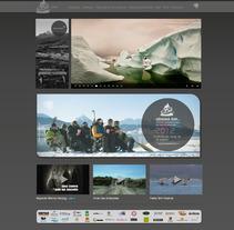 Multimedia. A Design, and Software Development project by Emma Yanzi - 16-08-2012