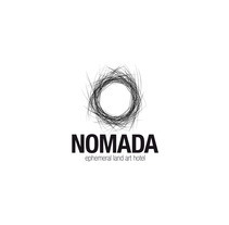NOMADA. A Design project by Marta Mauri Farnós         - 13.09.2012