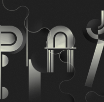Play. A Design&Illustration project by Jose  Palomero - Sep 24 2012 11:59 PM