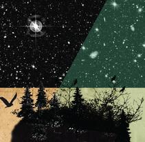 Bitàcora. Um projeto de Design e Ilustração de odile carabantes - 08-10-2012