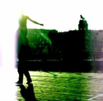 Musika Kutxa. A  project by TRETA         - 11.10.2012