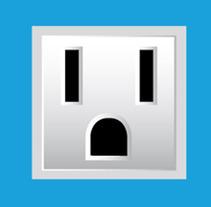 Gamesa - Propuesta. Un proyecto de Diseño e Ilustración de Nuria  - Lunes, 15 de octubre de 2012 14:04:41 +0200
