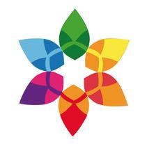 Ngawang CHhiri. Sherpa.. A Design project by Nuria  - 16-10-2012