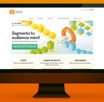 Ilustraciones para Malcom. Un proyecto de Diseño e Ilustración de Felipe Moreno - Miércoles, 17 de octubre de 2012 13:04:26 +0200