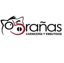 O Brañas. A Design&Illustration project by LILI-LILIÁN  Diseño y Creación Visual - 25-10-2012